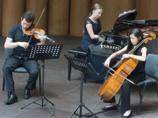 Chamber Music IMG_2117