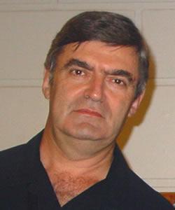 Viktor Basis