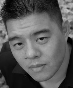 Derek Zhi Guang Chiu