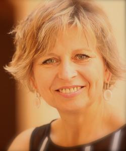 Irena Kofman