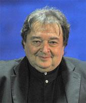 Mark Lakirovich