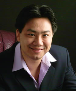 Nam (Alex) Yeung