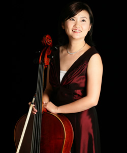 Lui Chu Chuan