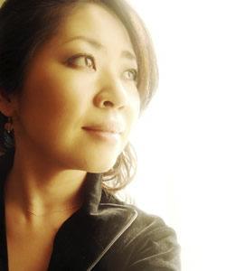 Junko Watanabe