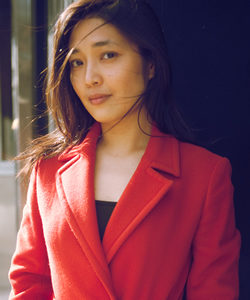 Chiu-Chen Liu