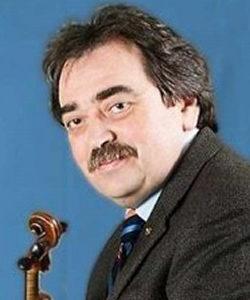 Jacob Lakirovich