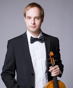 Andreii Isakov