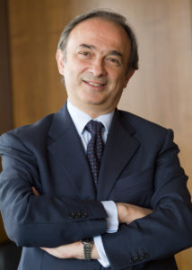 Presidente Auricchio