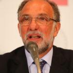 Presidente Paolo Bodoni