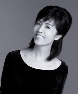 Pei-Chi Hong