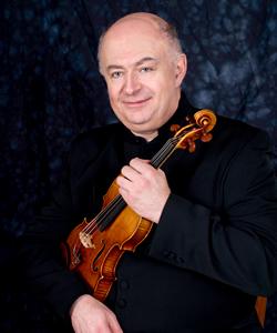 Ilya Kaler
