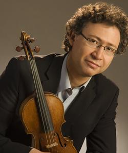 Alexander Velinzon